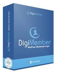 DigiMember 3.0 - Die Software für den eigenen Mitgliederbereich