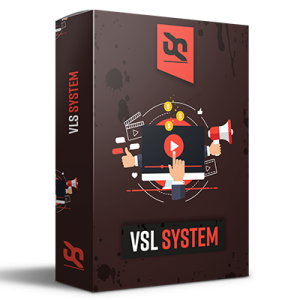 Video Sales Letter - Das VSL System von Said Shiripour