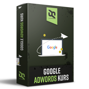 Google Adwords Kurs für Unternehmer von Said Shiripour