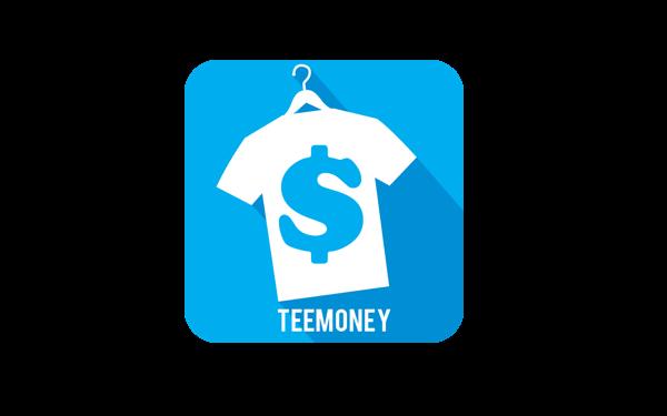 Teemoney 4.0 - Das T-Shirts Erfolgssystem von Daniel Gaiswinkler